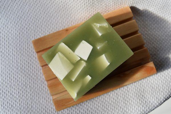 Kitchen Herb Bar - 150g