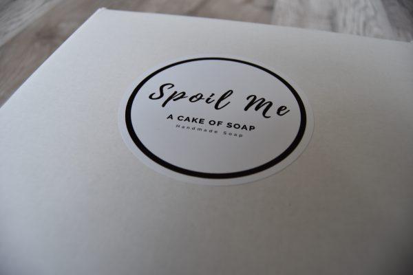 Spoil Me Box