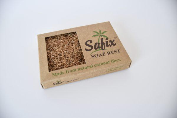 Soap Rest - Coconut Fibre